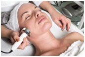 Facials North Sydney - Deep-Cleanse-Facial-LAB Skin Clinic 02 9909 3602