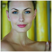 Facials North Sydney - Organic Skin Conditioning Facial-LAB Skin Clinic 02 9909 3602