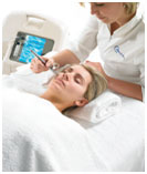 Oxygen-Infusion-Facial-North Sydney-LAB Skin Clinic 02 9909 3602