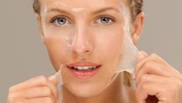 lab-skin-clinic-anti-ageing-skin-treatment-02 9909 3602