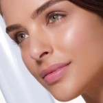 lab-spa-clinic-IPL-laser-skin-rejuvenation-North Sydney-LAB Skin Clinic 02 9909 3602