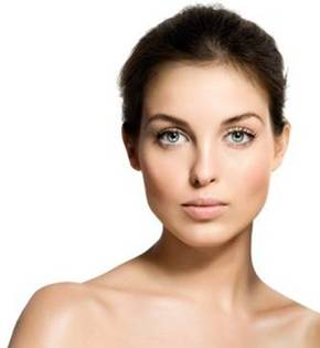 lab-spa-clinic-IPL-light-therapy-and-photorejuvenation-1