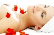 Beauty Treatments under one roof at L.A.B skin clinic - Call 02 9909 3602