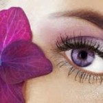 lab-skin-clinic-eyebrow-and-eyelash-treatments-north sydney-02 9909 3602