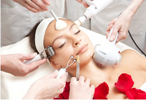 lab-spa-clinic-face-lift-2