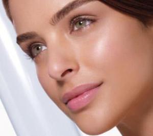 lab-spa-clinic-laser-skin-resurfacing-photo-1