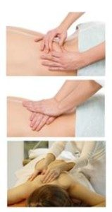 lab-spa-clinic-lymphatic-drainage-1