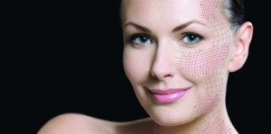 lab-spa-clinic-micro-needling-and-growth-factors-cremorne-02 9909 3602.