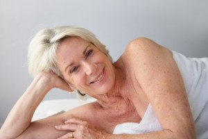 Banish Cleavage Wrinkles By L.A.B Skin Clinic Call 02 9909 3602