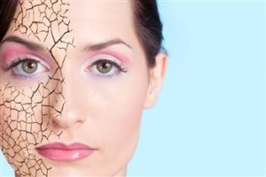Do Showers Help Dry Skin Stay Moist? By L.A.B Skin Clinic Call 02 9909 3602