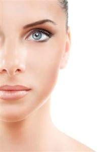 Lifting The Oily Skin Curse By L.A.B Skin Clinic - Call 02 9909 3602