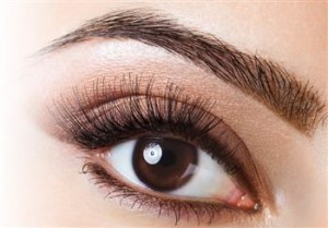 FAQ's About Eyelash Tinting By L.A.B Skin Clinic - Call 02 9909 3602