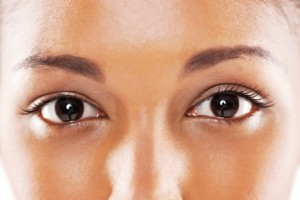 Want Younger Looking Eyes Without Botox?