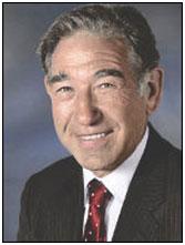 Stanley-Cohen-biochemist