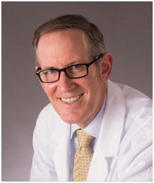 dr-Craig-Kraffert