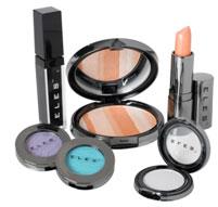 eles-mineral-makeup-range