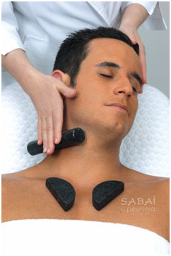 mens-massage-therapy