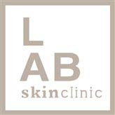 LAB Skin Clinic Logo-202-212 Military Road, Neutral Bay, NSW, 2089