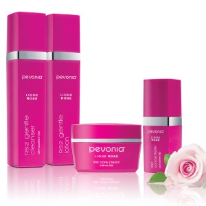 lab-spa-clinic-rosacea-treatment-LAB Skin Clinic 02 9909 3602-pevonia-cammeray