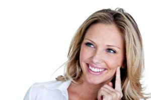 anti ageing neutral bay - LAB Skin Clinic Neutral Bay 02 9909 3602.
