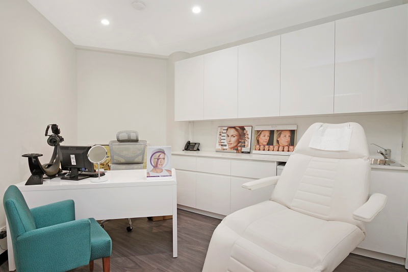Medi Spa Cammeray- LAB Skin Clinic - Call 02 9909 3326