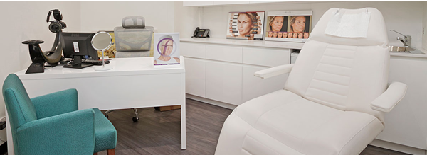 Medi Clinic Cammeray - LAB Skin Clinic  02 9909 3602